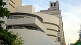 Solomon R. Guggenheim Museum - New York (en omgeving) - Tourism Media