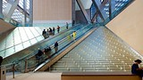Showing item 68 of 91. Hearst Tower - New York - Tourism Media