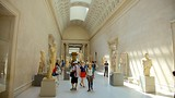 Metropolitan Museum of Art - New York (et environs) - Tourism Media