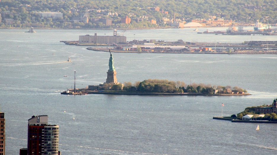 Package deals new york attractions