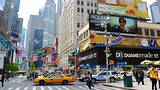 New York - Tourism Media