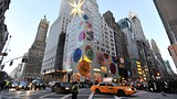 Times Square - Julienne Schaer / NYC & Company, Inc