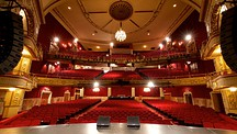 Apollo Theater - New York