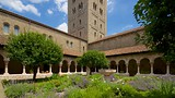 The Cloisters - New York - Tourism Media