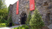 The Cloisters - Nova York (e arredores)