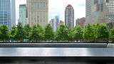 The National September 11 Memorial - New York - Tourism Media