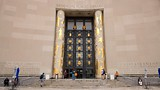 Brooklyn Museum - New York - Tourism Media