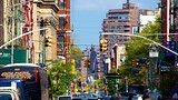 Little Italy - New York (et environs) - Tourism Media