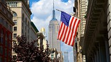 New York (und Umgebung) - Tourism Media