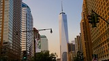 One World Trade Center - New York - Tourism Media