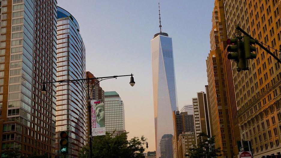 viajes baratos a nueva york: