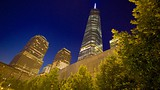 One World Trade Center - New York (et environs) - Tourism Media