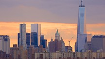 One World Trade Center - Nova York (e arredores)