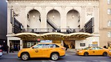 Showing item 82 of 91. Richard Rodgers Theatre - New York - Tourism Media