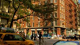 SoHo – Tribeca - New York (und Umgebung) - Tourism Media
