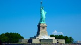 Statue of Liberty - New York - Tourism Media