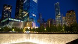 The National September 11 Memorial - New York (en omgeving) - Tourism Media