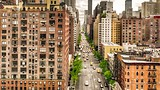 Upper West Side - New York - Expedia