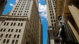 Wall Street - Financial District - New York - Tourism Media
