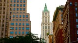 Wall Street - Financial District - New York (und Umgebung) - Tourism Media