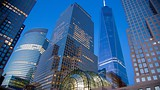 World Financial Center - New York (et environs) - Tourism Media