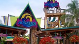 SeaWorld® Orlando - Orlando (y alrededores) - Tourism Media