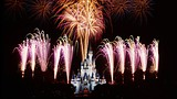 Magic Kingdom® Park - Orlando - ©Disney