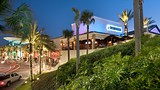 Showing item 13 of 40. Blue Martini - Visit Orlando
