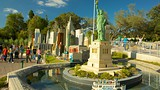 Legoland Florida - Tourism Media