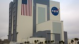 Showing item 16 of 40. Kennedy Space Center - Tourism Media