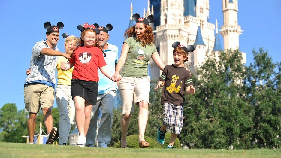 Orlando Vacations 2017 Package Amp Save Up To 603 Expedia