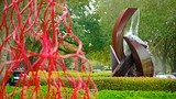 Orlando Museum of Art - Orlando (e dintorni) - Tourism Media