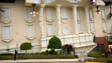 Parque de diversiones Wonderworks - Orlando (y alrededores) - Tourism Media