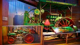 Canada Agriculture and Food Museum - Ottawa - Tourism Media