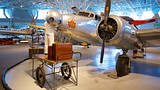 Canada Aviation and Space Museum - Kanada - Tourism Media