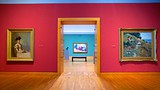 National Gallery of Canada - Ottawa - Tourism Media