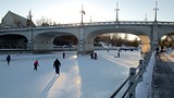 Rideau Canal - Ottawa - Tourism Media