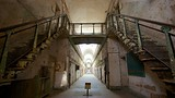 Eastern State Penitentiary - North America - Tourism Media