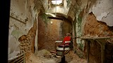Eastern State Penitentiary - Pennsylvania - Tourism Media