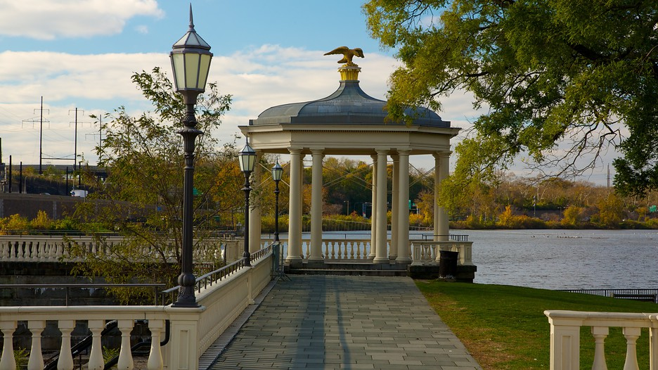 Fairmount Park In Philadelphia Pennsylvania Expedia