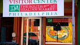 Italian Market - Philadelphia - Tourism Media
