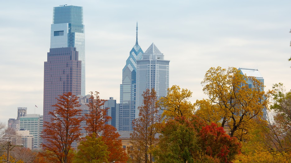 Philadelphia Vacations 2017 Package Amp Save Up To 603