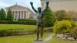 Philadelphia Museum of Art - Pennsylvania - Tourism Media