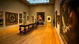 Philadelphia Museum of Art - Philadelphia - Tourism Media