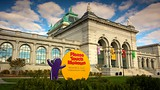 Please Touch Museum - Pennsylvania - Tourism Media