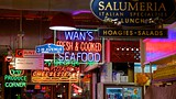 Reading Terminal Market - Philadelphia - Tourism Media