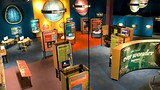 Arizona Science Center - Phoenix - Tourism Media