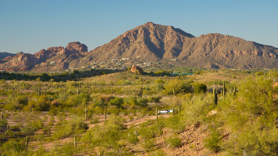 Arizona Travel Deals