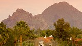Camelback Mountain - Phoenix - Tourism Media