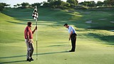 Kierland Golf Club - Greater Phoenix Convention and Visitors Bureau